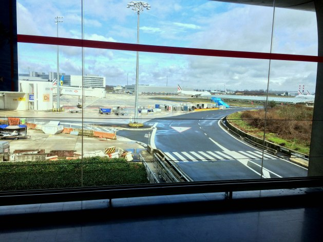 airportparis