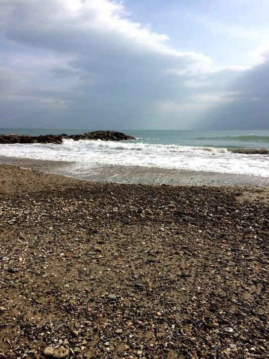 beachpalavas