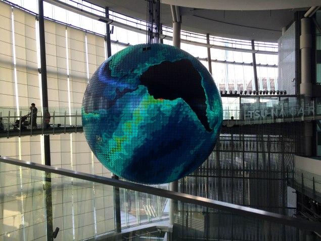 Tokyo Innovation Museum