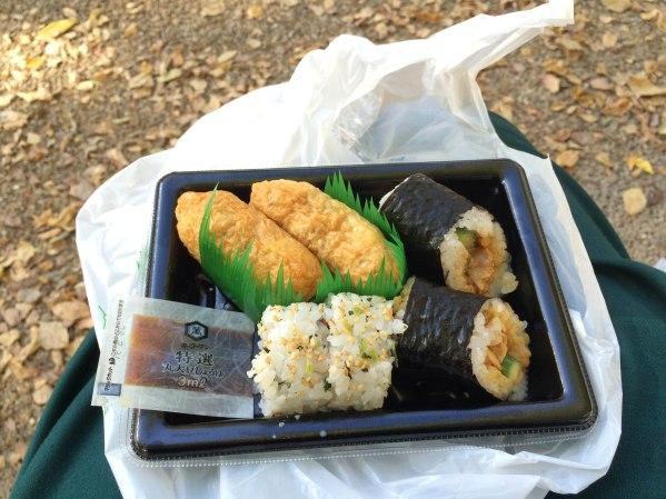 japanfood