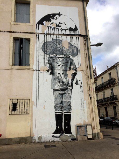 streetart3