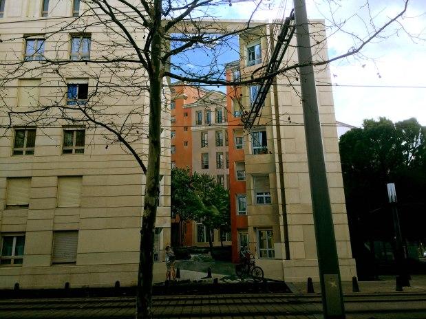 streetartmontpellier