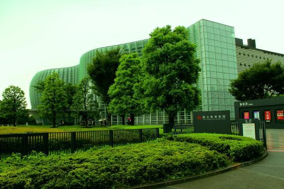 artmuseum_tokyo