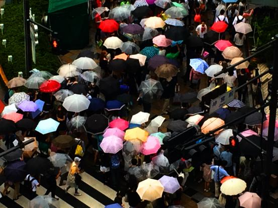 umbrella_tokyo