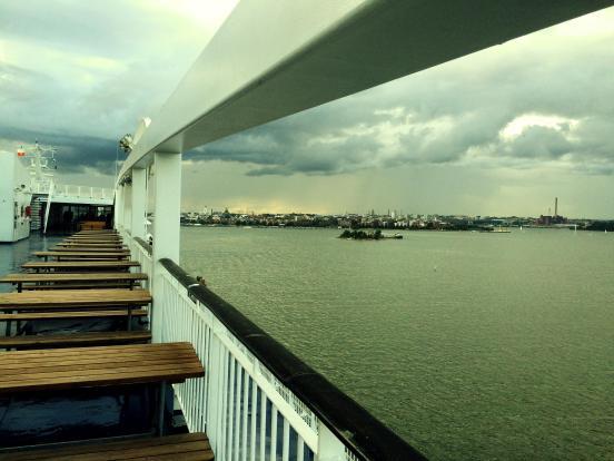 sea_cruise