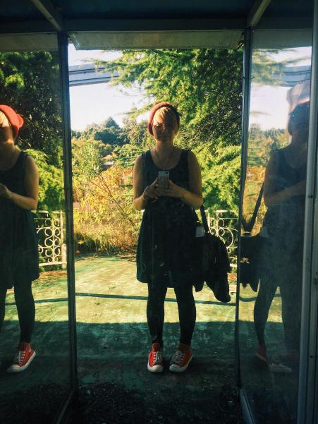 mirror_house2