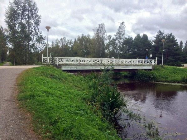 bridge_finland