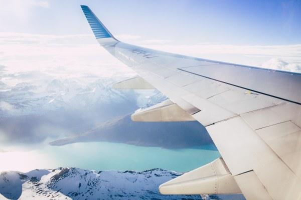 plane_tickets