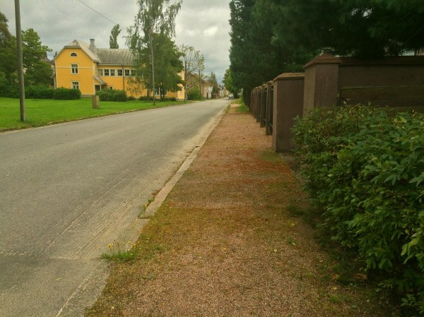 summer_finland