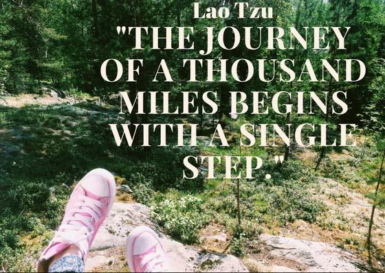 Wanderlust travel quotes