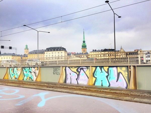 stockholm_graffiti