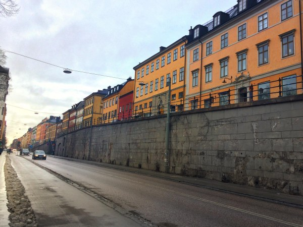 stockholm_oldtown