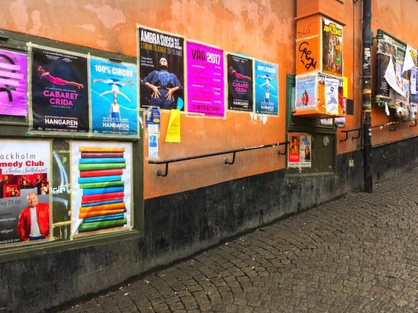 stockholm_streetart