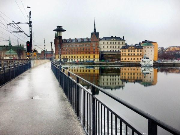 sweden_photo