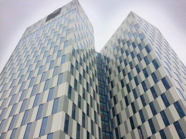 buildings_finland