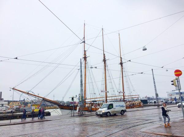 ship_finland