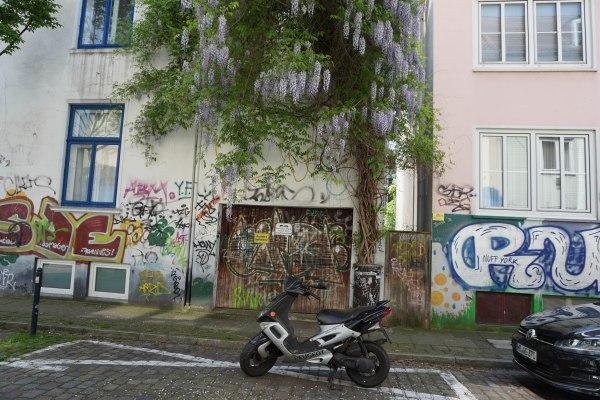 Travel Blog: Bremen