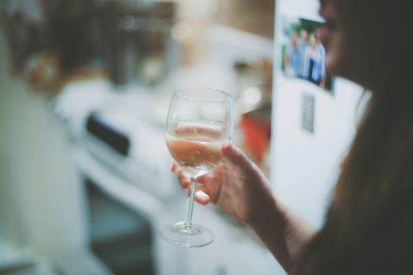 drink_summer
