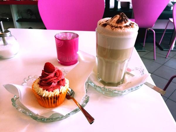 pink_cafe_bremen