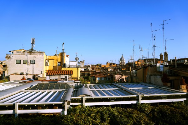rooftops_rome