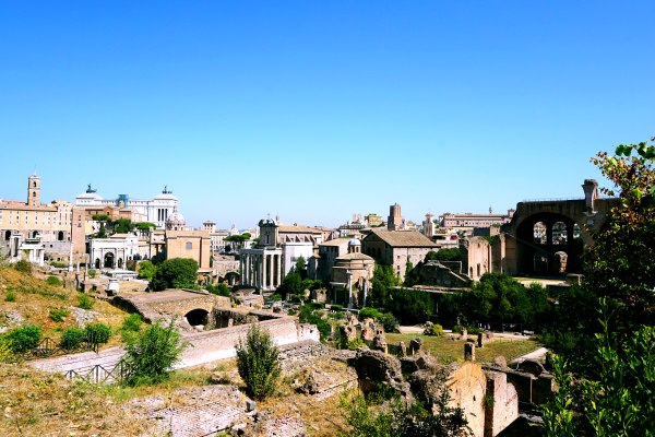 ancient_rome