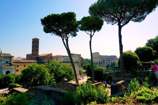 rome_history