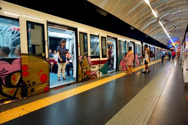 rome_metro