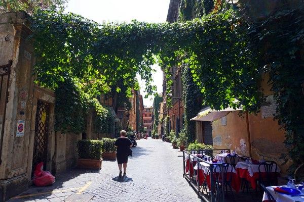 sidestreet_rome
