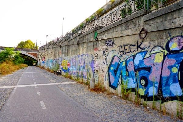 streetart_rome